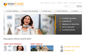 InterCredit