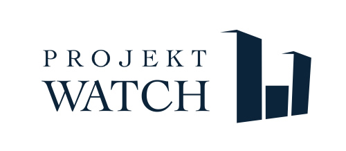 Projekt Watch - logo